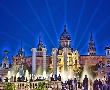 Нова година в Барселона със самолет и хотел 4* - 5 дни - ТОП цена!