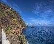 Почивка на остров Мадейра и Лисабон - 8 дни - самолет с летищни такси!