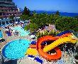 Почивка в Кушадасъ - самолет - Batihan Beach Resort 4* All Inclusive