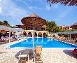 Море на Халкидики с автобус/собствен транспорт - хотел Village Mare 4*