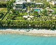 Почивка в Родос 2021 г. - самолет: All Senses Ocean Blue Sea Side Resort 4*