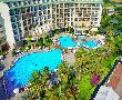 Анталия със самолет 2019 - почивка в Lyra Resort  Spa 5* Ultra All Inclusive