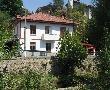 Къща за гости Арда