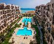 Почивка в Египет 2019 - хотел SAMRA BAY RESORT 4* PREMIUM - 8 дни All Inclusive -   1011 лв.