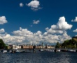 Скандинавски столици - екскурзия с круизни кораби и самолет - 6 дни!