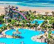 Почивка в Хургада: All Inclusive в CAESAR PALACE HOTEL  AQUA PARK 5*: ТОП цени!