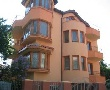 Къща за гости Богоеви-Сарафово