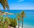 Почивка в Испания -  на море в Коста дел Сол 2020: РАННИ ЗАПИСВАНИЯ -   959 лв.