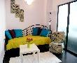 Апартамент за нощувки Ерика