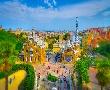 Почивка в Испания - Барселона,  Коста Брава 2021