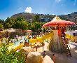 Сицилия от ВАРНА - хотел Costa Verde 4* - закуска+вечеря с напитки