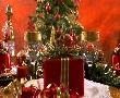 Коледа в Гранд Хотел Мургавец