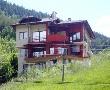 Къща за гости Дара ** - Смолян