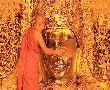 Банкок и Мианмар - едно духовно пътуване!