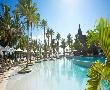 Почивка на о-в Мавриций - Le Meridien Ile Maurice Hotel 4* - 7 нощувки