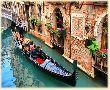 Испания - Италия - Френска Ривиера - Средиземноморска разходка - автобус!