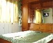 Апартамент Хотел Надя