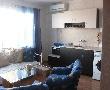 Апартамент Боян-Сандански