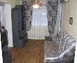 Самостоятелен двустаен апартамент за нощувки в супер център Варна