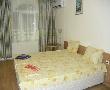Апартамент за нощувки - идеален център  Варна