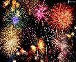 Нова година в Суботица - Сърбия -  3 нощувки - включена Новогодишна вечеря!