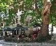 Хотел Чавкова Къща