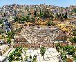 Израел и Йордания с Акаба, Ейлат и Масада - 7НВ - 26.03; 30.04.2020г.