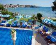 Почивка в Созопол - хотел Вила Лист 4* -   81 лв.