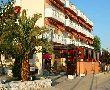 FANARI HOTEL 3*, Фанари/ Комотини Гърция - Лято 2020: цени на помещение