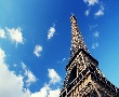 Великден в Париж - самолетна екскурзия - ТОП оферта!