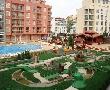 Нощувки - Варна, апартамент Рейнбоу - Слънчев бряг