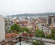 Нощувки - Варна, апартамент Пашов