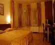 Хотел Терра