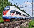 Екскурзия Санкт Петербург и Москва със скоростния влак САПСАН - Ранни записвания