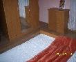 Къща за гости в Калофер-