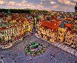 Eкскурзия до Прага и Дрезден