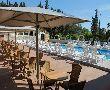 Почивка в Корфу 2020 - Benitses Bay View Hotel 3* - полет от София!