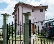 Къща за гости - 25