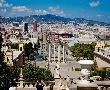 Самолетна екскурзия: Барселона и Френска Ривиера - ТОП оферта!
