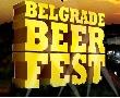 Бирфест в Белград - най-големият в Източна Европа - 2 дни