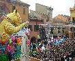 Карнавали 2017: Ница, Мантон и Венеция с автобус
