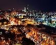Коледа в Барселона - хотел в центъра + 3 включени екскурзии на български!