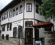 Атанасова къща