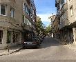 Новообзаведен тристаен апартамент в идеален център град Варна