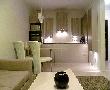 Апартамент Росина - кратък наем в София