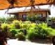 Къща за гости При Ева