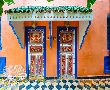 МАРОКО - олекотен класически UNESCO тур имперските столици