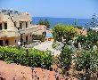 Почивка в Крит със самолет: Chrysalis Hotel Hersonissos 4* All Inclusive