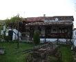 Къща за гости  При Пената