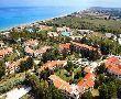 Почивка в Корфу 2019 - Gelina Village  Aqua Park Resort 5* - полет от София!